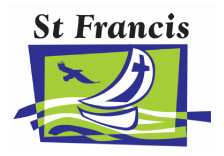 St Francis Catholic Primary School